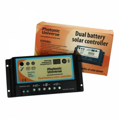 12v solar panels charging kits for caravans motorhomes boats 100w 12v dual battery solar panel kit back contact solar cells for motorhome