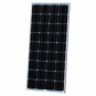 100W monocrystalline solar panel with 5m cable
