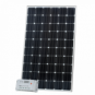 320W 12V solar charging kit with 20A controller and 5m cable (German solar cells)