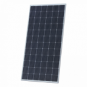 360W monocrystalline solar panel with 1m cable