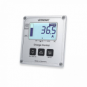 Remote meter / display for Votronic VBCS triple chargers