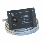 Remote switch for all Low Frequency inverters - LK2000, LK3000, LK6000 series