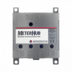 Morningstar MeterHub HUB-1 for linking several TS and TS-MPPT controllers to one single remote meter