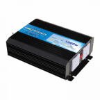1000W 12V pure sine wave power inverter to convert 12V DC to 230V AC