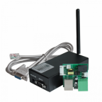 3G / GPRS Remote monitoring kit for Iconica hybrid inverters (with SMS / Email communication)