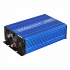 2000W 12V pure sine wave power inverter 230V AC output (UK sockets)