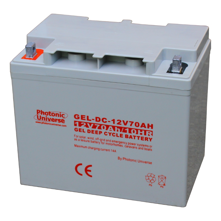 about deep cycle batteries power inverters autos post. Black Bedroom Furniture Sets. Home Design Ideas