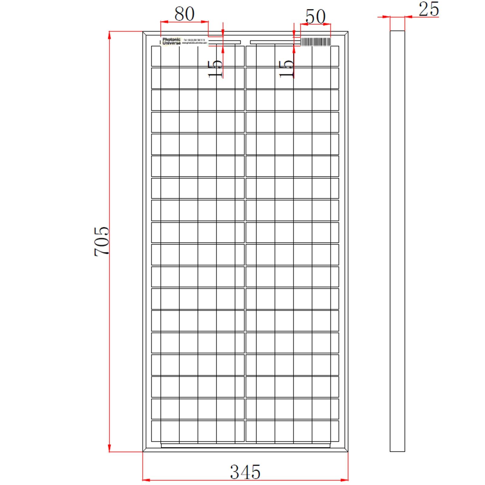 12v solar panels charging kits for caravans  motorhomes 12v rv wiring diagram