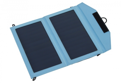 Phone USB solar charger - only £29.99 (was £44.99)